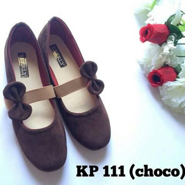Sepatu Wanita Flat Shoes – Pusat Sepatu Murah   Branded 77243dcd32